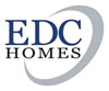 Equity Development Corporation builder logo